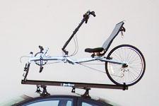 Bike Topper Carriers For Roof Racks